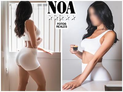 espárragos anuncios clasificados escorts