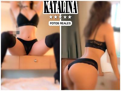 paginas servicios sexuales akemi escort